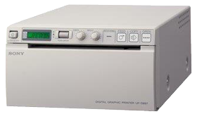 Sony_Printer-UPD897