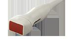 Transducer-4V2-156