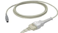 uSmart-3300-ECG-Cable