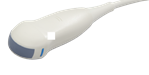 9MC3-cropv2
