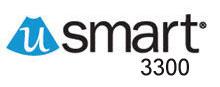 usmart3300-logo